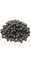 Bulk Dried Black Turtle Beans