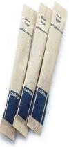 Lavazza Brown Sugar Stick