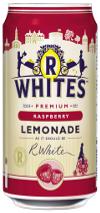 RWhites Trad Rspberry NRB