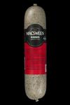 MacSweens Haggis Stick