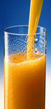 Britvic Orange Juice (1)