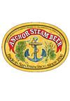 Anchor Steam (1)