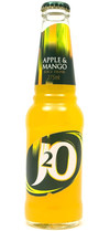 J20 Apple & Mango