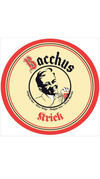 Bacchus Kriek (1)