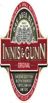 Innis & Gunn Original (1)