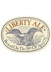 Anchor Liberty