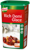 Knorr Rich Demi-Glace