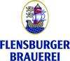 Flensburger Lager