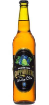 Kopparberg B/Berry & Lime
