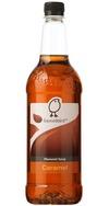 SwBird Caramel Cofe Syrup