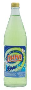 Dunns 5* Soda Lime