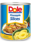 Pineapple Slices in Syrup 22s