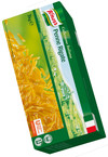 Knorr Penne Rigate