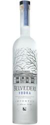 Belvedere Vodka (1)