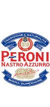 Nastro Peroni Keg (1)
