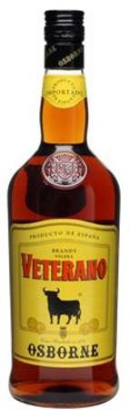 Vetrano Brandy