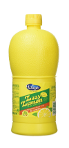 Italian Lemon Juice