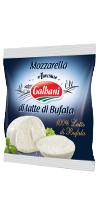 Buffalo Mozzarella