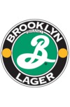 Brooklyn Lager (1)