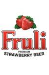 Fruli Strawberry (1)