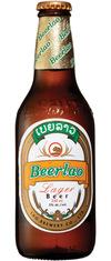 Beer Lao (1)