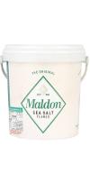 Maldon Sea Salt (1)