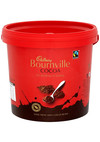 Bornville Cocoa Powder