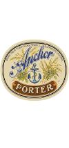 Anchor Porter (1)