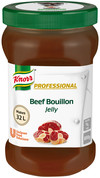 Knorr Jelly Beef Bouillon