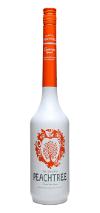 The Original Peachtree Liqueur