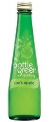 Bottlegreen Cox's Apple