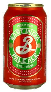 Brooklyn East India Can