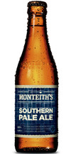 Monteiths Southern Pale