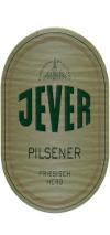 Jever Pils (1)
