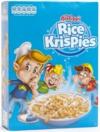 Kellogg's Rice Krispies