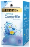 Infusion Camomile Teabags