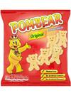Pom Bear Original