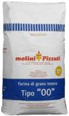 Farina '00' Pizza Flour