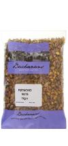 CRG Pistachio Nuts
