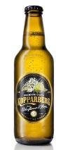 Kopparberg Elderflower