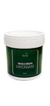 Thick & Creamy Mayonnaise