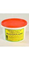 Coronation Mayo