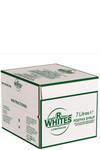Whites Lemonade BIB