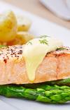 Salmon Fillets 140-170gm